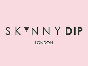 SKINNYDIP LONDON
