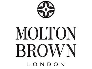 moltonbrownlondon