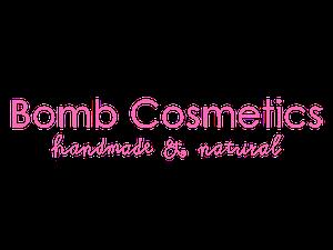 BombCosmeticsLogo-min